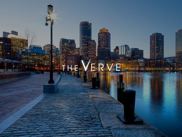 The Verve Hotel Case Study