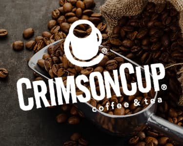 Crimson Cup Coffeehouse Case Study