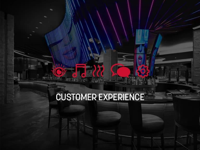 Epic Experiential Design