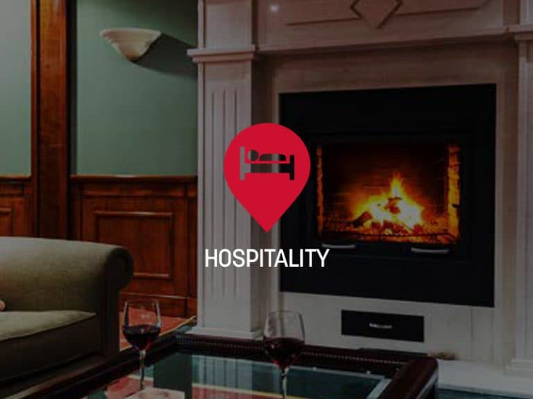 Improving Guest Experiences with Conscious Design