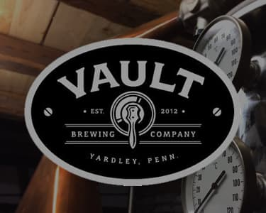 Vault Brewing Case Study