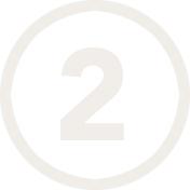 2 Circle