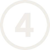 4 Circle