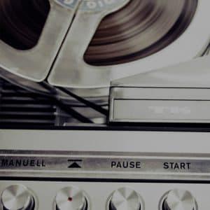 Classics & Decades - Mood Media