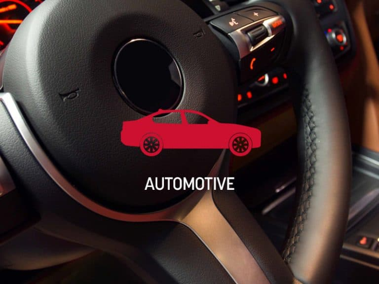 That New Car Smell: Scent Marketing for Automotive
