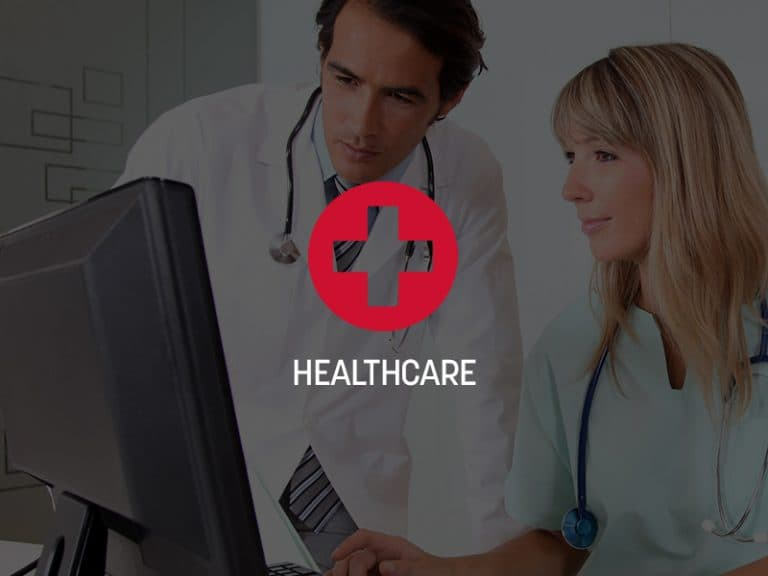 Developing Marketing Objectives in the Healthcare Industry