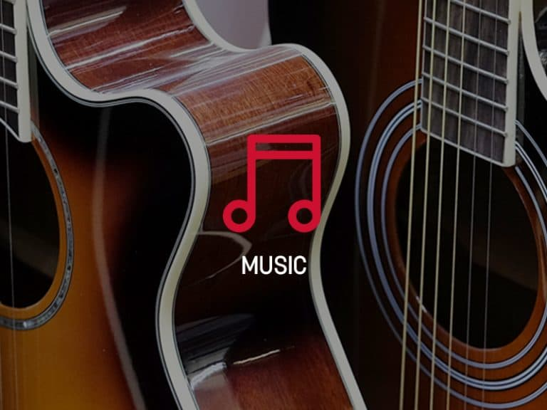 Strategy Behind Music Branding
