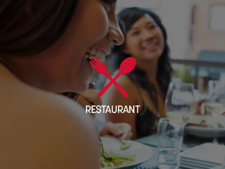 Restaurant Background Music for Every Mood