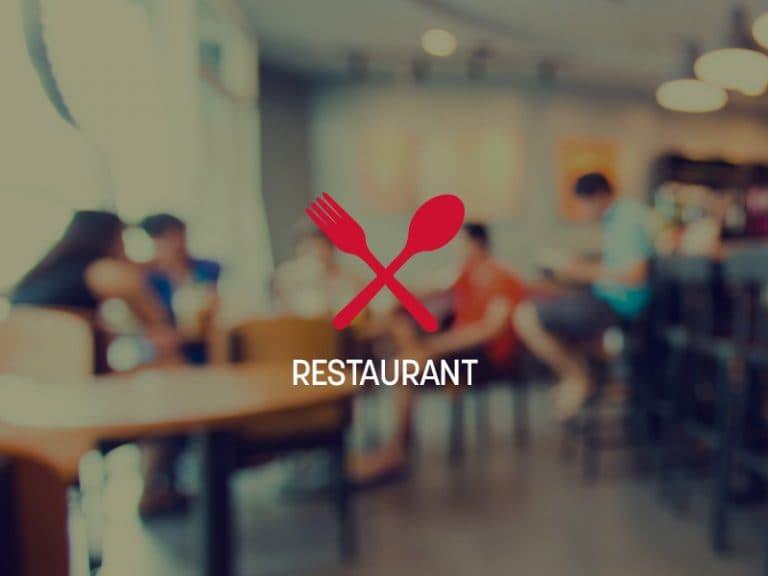 Using the Five Senses to Enhance Restaurant Design