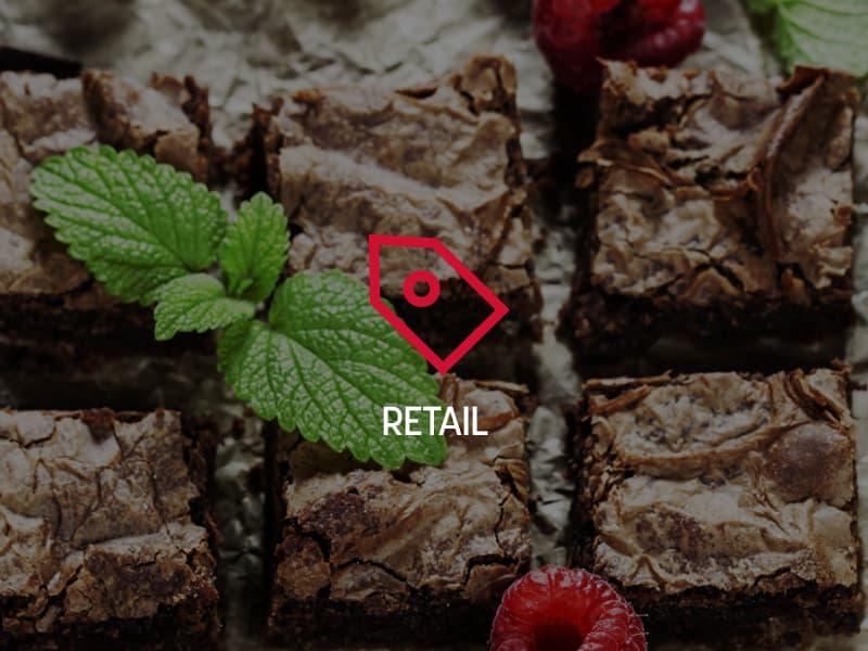 Stimulating Sales – Sensory Marketing in Retail