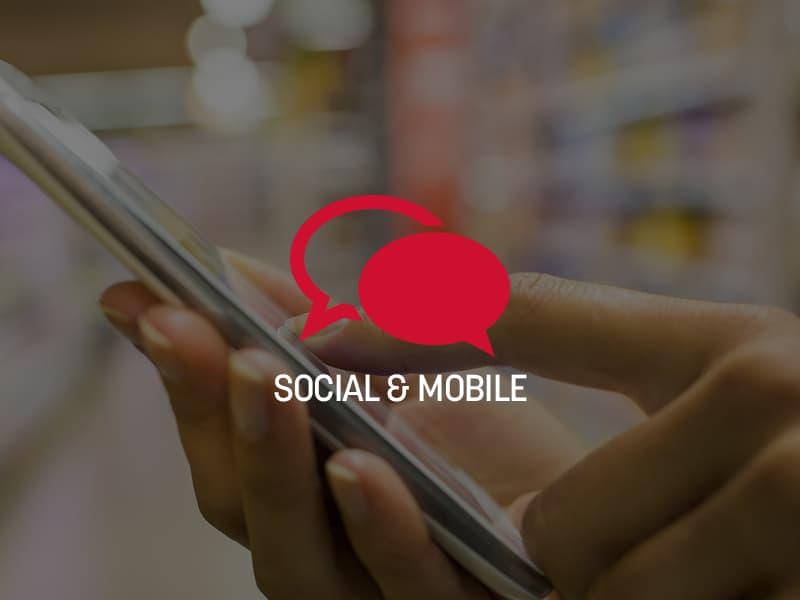 Digital Watermarking for Mobile Marketing