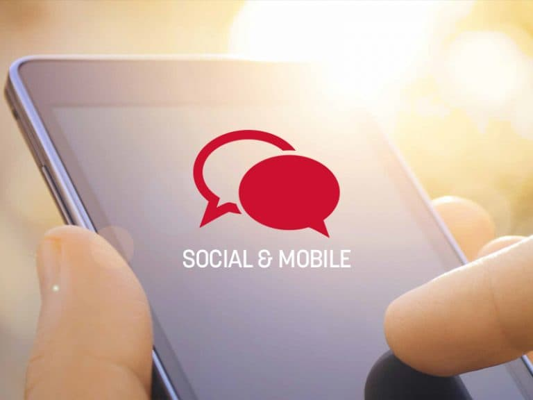 Moblie Marketing Strategies Attract Smartphone Shoppers