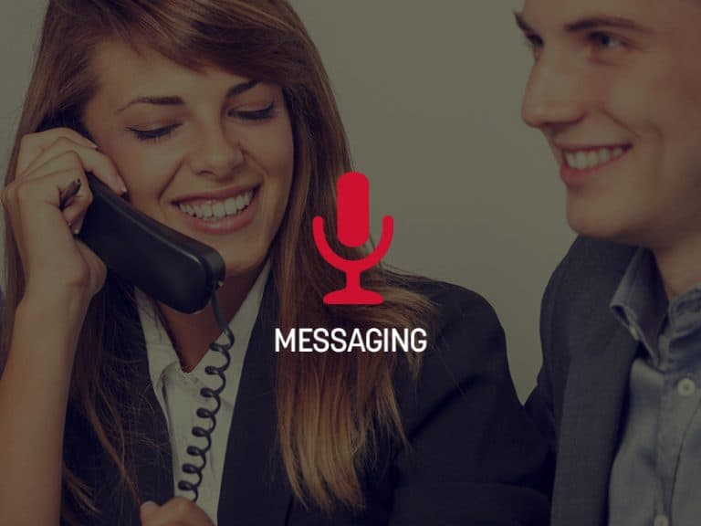 Making the Most of Your On-Hold Messaging