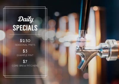 Brewery-Daily-Specials-1024x576