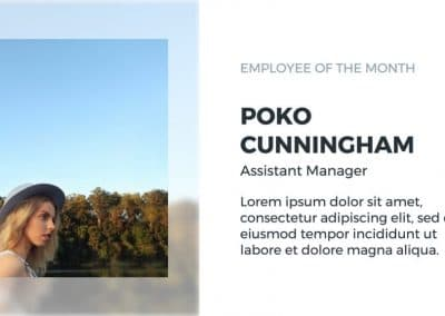 Employee-of-Month-Landscape-1-1024x576