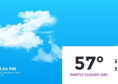 Weather-Full-Theme-6-1024x576