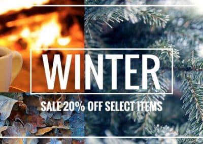 Winter-Full-5-1024x576