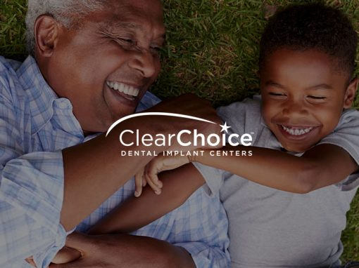 ClearChoice Case Study
