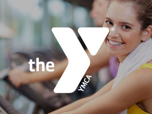 YMCA Case Study