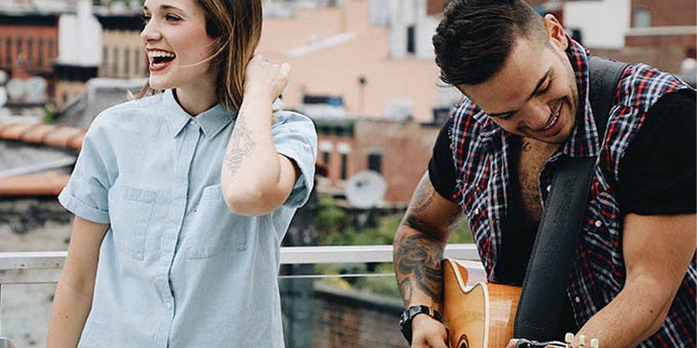 12 Essentials of Effective Hotel Music