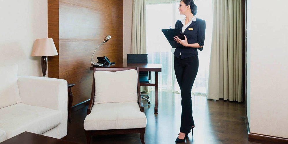 3 Foundations for Hospitality Success in 2021 – and Beyond