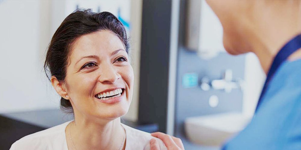 6 Steps To A Better Patient Experience