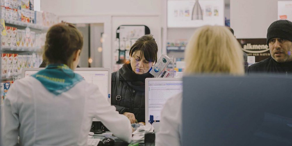 Leveraging Scent Marketing For A Better Patient Experience